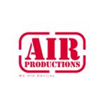 air-prod