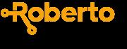 Roberto Ceriani – Consultant Digital