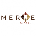 meroe-global